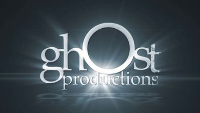 2012 Ghost Productions Demo Reel